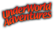 Underworld Adventures