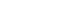 OutdoorsMark Safety Audit Certified Adventure Activities